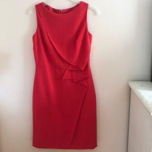 Summer sale 🌞 Ann Taylor NWT Dress